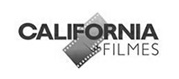 california-filmes